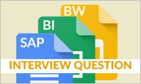 Sap Abap Developer Jobs - resume-librarycom