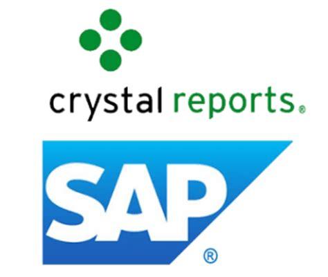 Sample SAP BW Developer Resume with Appropriate Skills