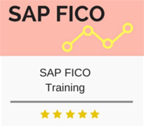 Master Data Management EIM Technology SAP